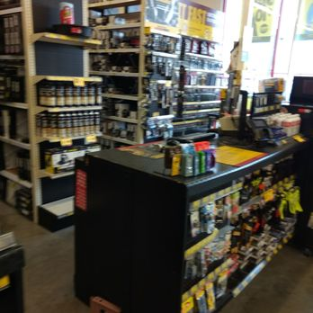 Advance Auto Parts 12 Photos Auto Parts Supplies 27927