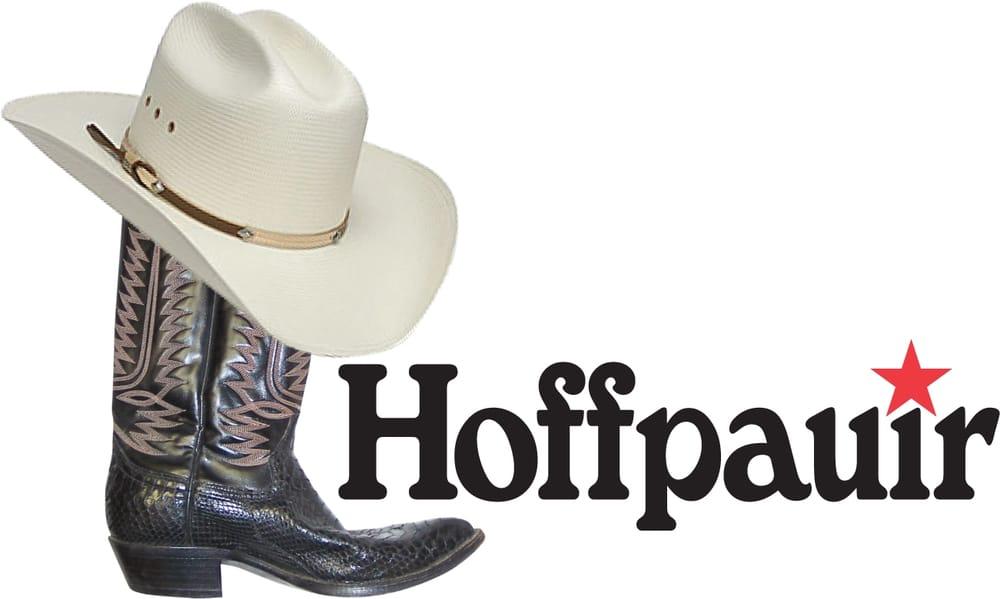 Jim Hoffpauir Chevrolet, Cadillac and Buick: 802 N Key Ave, Lampasas, TX