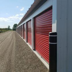Photo Of Fremont Storage   Saint Anthony, ID, United States.