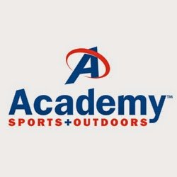 Academy Sports + Outdoors: 5001 Phoenix Ave, Fort Smith, AR