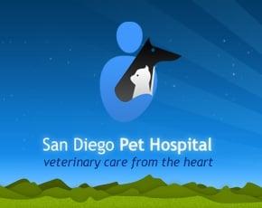 San Diego Pet Hospital: 7368 Broadway, Lemon Grove, CA