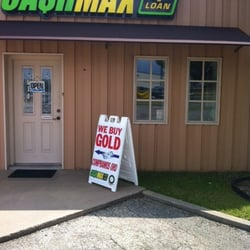 Payday loans lancaster ohio picture 5