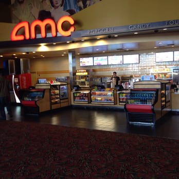 Photo of AMC Mission Valley 20   San Diego  CA  United States. AMC Mission Valley 20   164 Photos   442 Reviews   Cinema   1640
