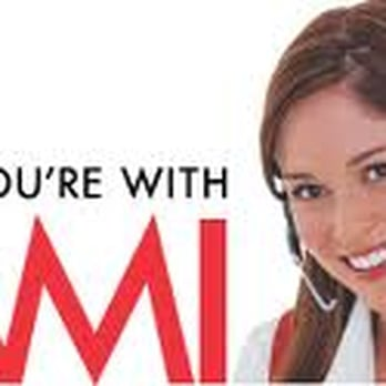 Aami - Insurance - 60 Sloane St, Haberfield New South ...