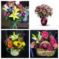 Whiting Flower Shoppe 183 Photos Florists 550 County Rd 530