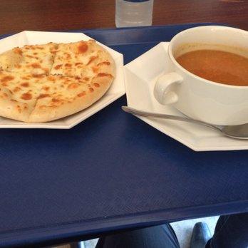 Shish Kabob Cafe Katy Tx Menu