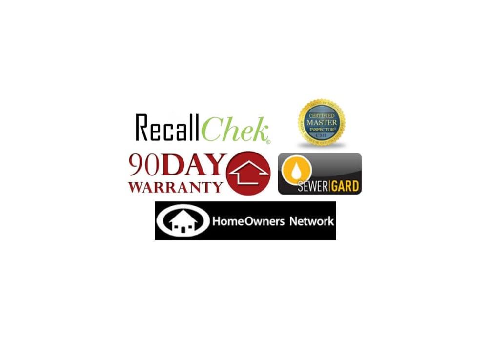 Linkhorn Home Inspections: 1601 Schrock Rd, Columbus, OH