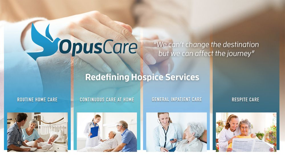 OpusCare of South Florida