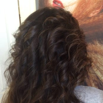Foxy lady hair fashions hair salons 8058 vantage dr san photo of foxy lady hair fashions san antonio tx united states lucy pmusecretfo Images