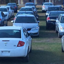 Car Dealerships In Sumter Sc >> C W Auto Sales Request A Quote Car Dealers 2651 N Main St