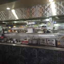 Dinah S Family Restaurant 413 Photos 769 Reviews