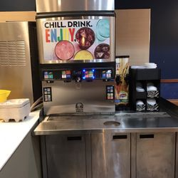 Taco Bell Kitchen taco bell - 33 photos & 15 reviews - fast food - 1884 third ave