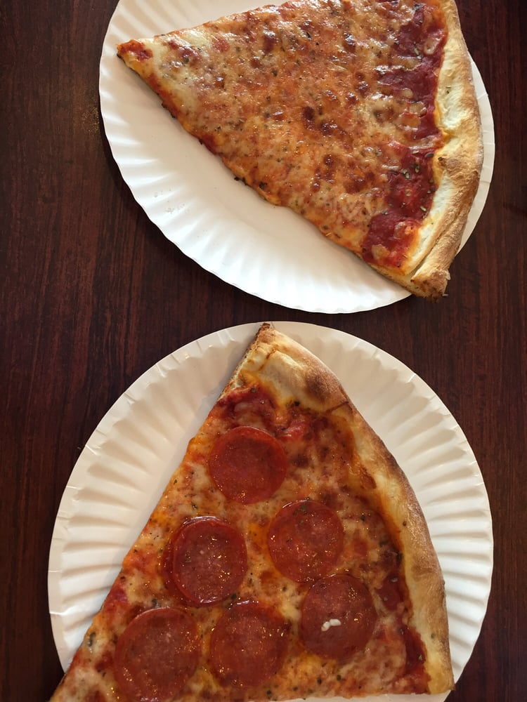 Photo of My Life Pizza: Jacksonville, FL