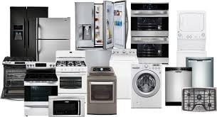 Ray's Appliance Repair: Bristol, CT