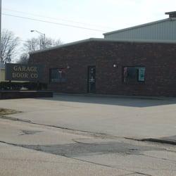 Garage Door Company Of Sikeston Garage Door Services 101 Moore