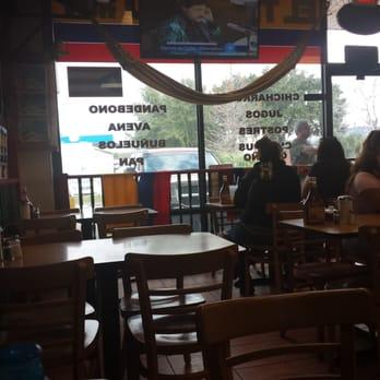 Photo Of El Tropico 1 Restaurant Kissimmee Fl United States
