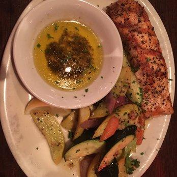 Campisi Restaurant Fort Worth Tx