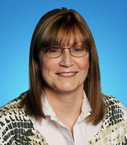Allstate Insurance: Joann Stasik: 850 Sans Souci Pkwy, Hanover Township, PA