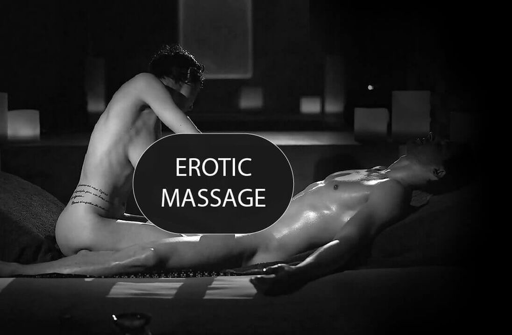 massage erotique alpes maritimes