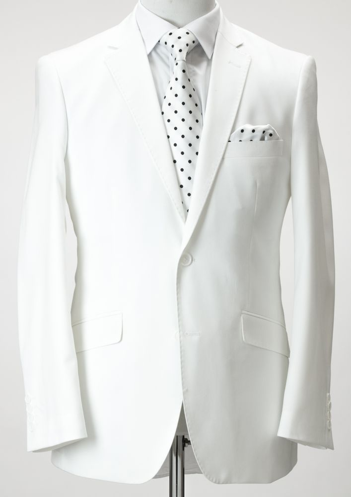 Rome Custom Tailors: 3895 Branch Ave, Hillcrest Heights, MD