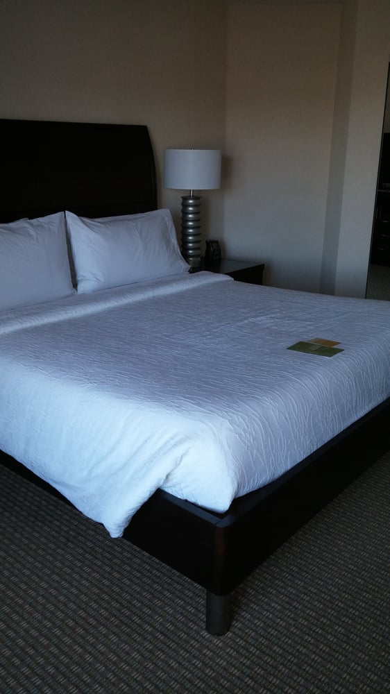 Photo Of Hilton Garden Inn Seattle/Bothell   Bothell, WA, United States
