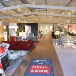 Möbel Lenk 19 Fotos Möbel äußere Schneeberger Str 57 Zwickau