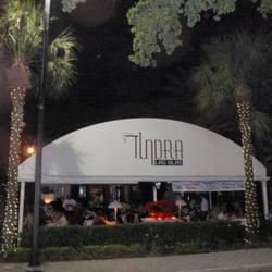 Photo Of Tundra Las Olas Fort Lauderdale Fl United States Restaurant Front