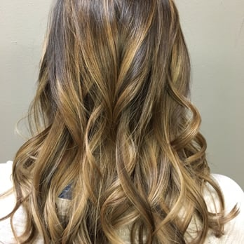 Salon 808 676 photos 384 reviews hairdressers 1585 for 808 salon honolulu