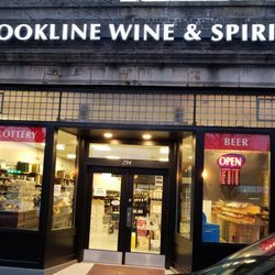Top 10 Best Whiskey Store Near Downtown Boston Ma 02228 Last Updated April 2019 Yelp