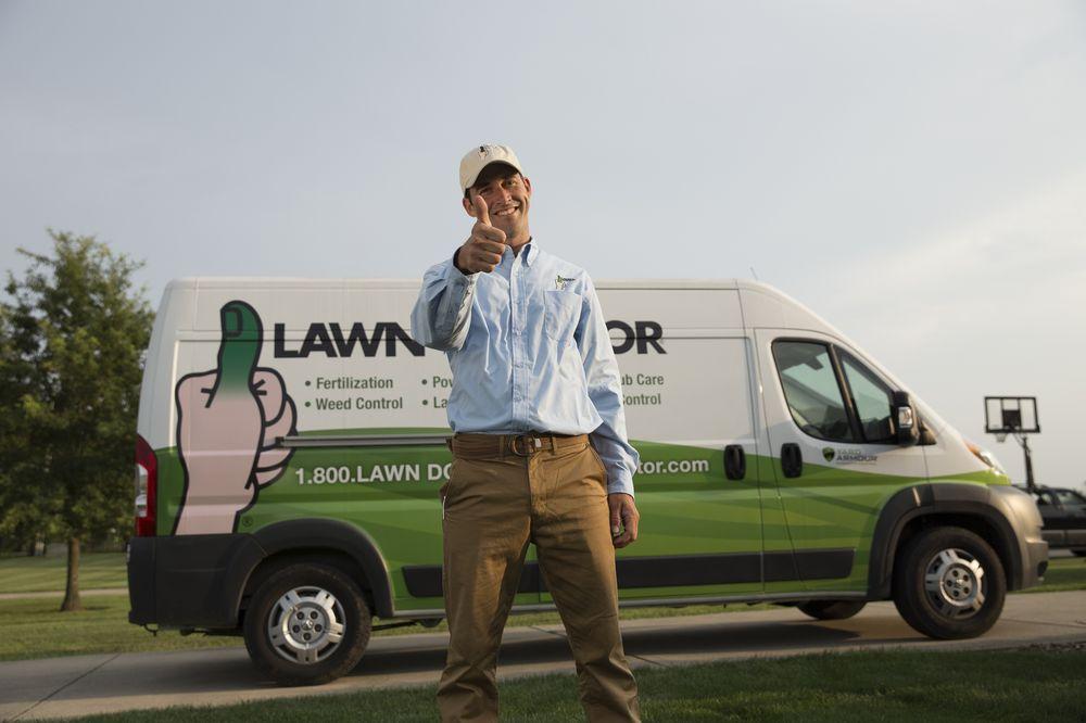 Lawn Doctor - Columbus