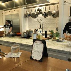 Stonewall Kitchen Cooking | Stonewall Kitchen Cooking School 23 Photos Cooking Schools 2