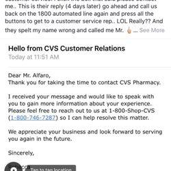 cvs pharmacy 12 photos 92 reviews drugstores 23357
