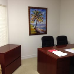 infinite professional center shared office spaces 3049 cleveland