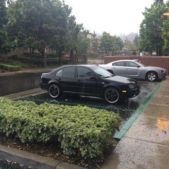 Prestige Auto Brokers Closed Car 2125 Roosevelt Ave