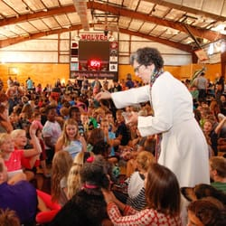 St Francis School - 11 Photos - Elementary Schools - 300 E