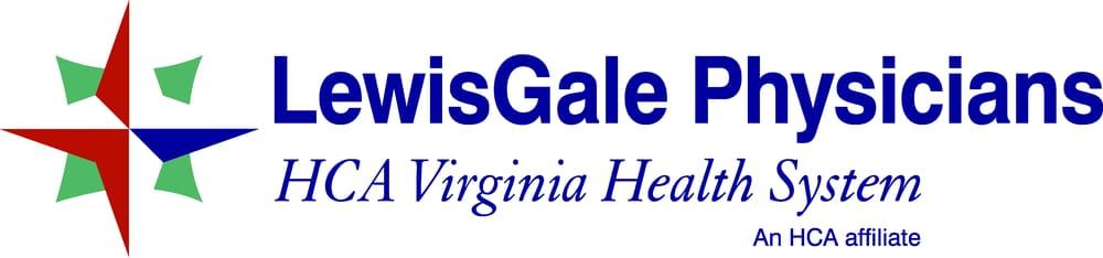 LewisGale Physicians - Radford: 614 E Main St, Radford, VA