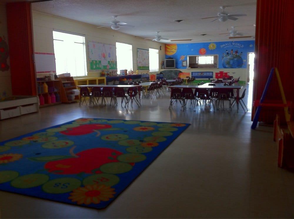 small world pre school christian elementary elementary schools