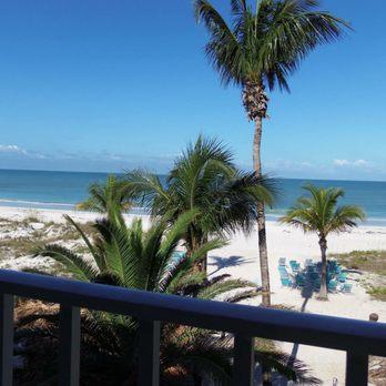 cedar cove resort cottages 39 photos 26 reviews hotels rh yelp com