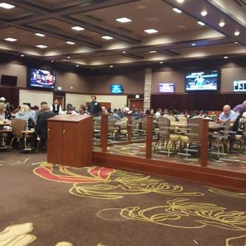 San diego poker room reviews casino credit application