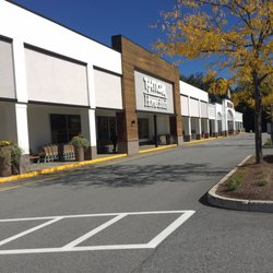 Photo Of Home Goods Acton Ma United States Homegoods