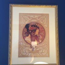 c4c1dc30d4c6 Frames Unlimited - Art Galleries - 116 Royal Oaks Blvd
