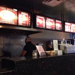 Amean pizza donair sub 31 recensioner pizza 3450 for Kitchen cabinets 99 street edmonton
