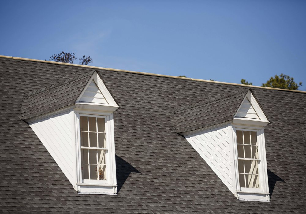 Anytime Roof Repair: 635 W Broadway St, Bradley, IL