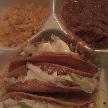 Casa Victoria Cocina Mexicana - 71 Photos & 115 Reviews - Mexican ...
