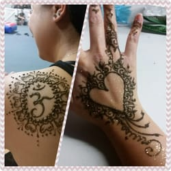b74456a7f Top 10 Best Henna Tattoo near Hilo, HI 96720 - Last Updated June ...