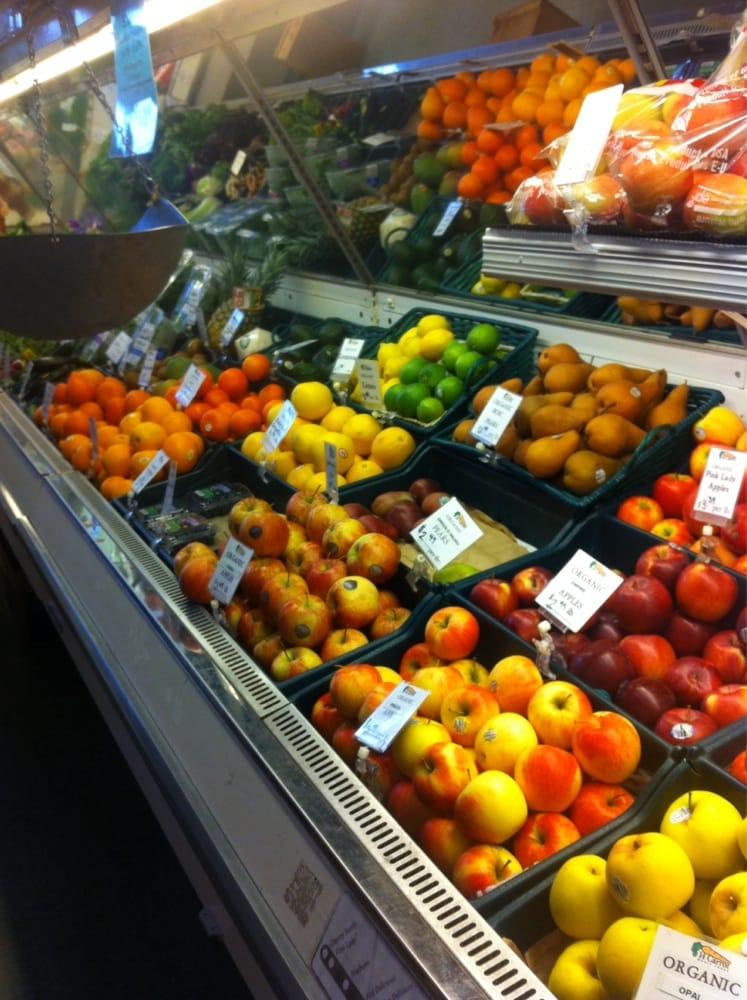 Whole Foods Lexington Sc