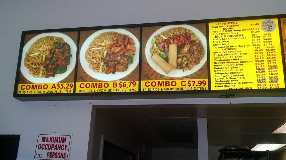 Guadalupe Restaurant Guadalupe Ca