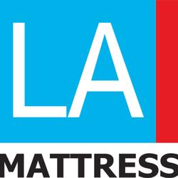 Photo Of Los Angeles Mattress Stores   Woodland Hills, CA, United States.  Woodland
