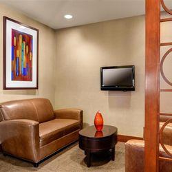 hyatt place atlanta cobb galleria 83 photos 29 reviews. Black Bedroom Furniture Sets. Home Design Ideas
