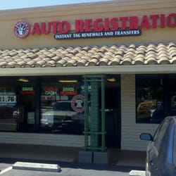 Photo Of Peoples Auto Registration Services   Garden Grove, CA, United  States